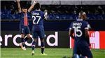 Điểm nhấn PSG 0-1 Bayern Munich:Neymar vô duyên, PSG vẫn phục thù thành công