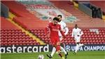 BLV Anh Ngọc: Không có điều kỳ diệu cho Liverpool