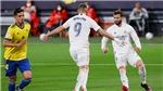 Chủ tịch UEFA nói gì về khả năng Real bị gạch tên khỏi Bán kết C1?