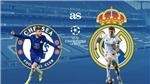 Kết quả bóng đá, Chelsea 2-0 Real Madrid (tổng 3-1): Timo Werner và Mason Mount giúp Chelsea vào Chung kết