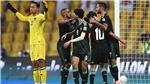 HLV UAE: 'Việt Nam đã chơi với chiến thuật khác so với lần gặp trước'