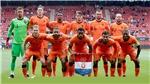 Xem trực tiếp bóng đá Hà Lan vs Áo EURO 2021 hôm nay ở kênh nào, VTV3 hay VTV6?