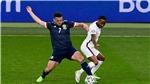 ĐIỂM NHẤN Anh 0-0 Scotland: Kane gây thất vọng. Anh vẫn rộng cửa ngôi đầu