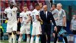 Kết quả Nga 1-4 Đan Mạch, Phần Lan 0-2 Bỉ: Lukaku ghi bàn, Bỉ và Đan Mạch giành vé đi tiếp