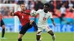 Tuyển Anh: Bukayo Saka, thử nghiệm thành công của Southgate trước CH Séc