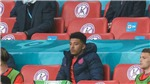 Bóng đá hôm nay 25/6: MU hỏi mua Sancho giá 72 triệu. Anh không thể thắng Đức