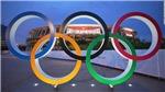 TRỰC TIẾP Olympic Tokyo 2021 hôm nay (VTV5, VTV6)