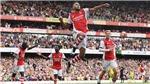 TRỰC TIẾP bóng đá Burnley vs Arsenal, Ngoại hạng Anh (21h00, 18/9)