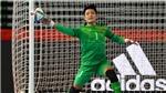 Hồ Văn Ý: Bức tường thép của đội tuyển futsal Việt Nam