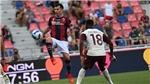 Soi kèo nhà cái Bologna vs Genoa và nhận định bóng đá Ý Serie A (23h30, 21/9)