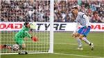 TRỰC TIẾP bóng đá MU vs West Ham, Cúp Liên đoàn Anh (01h45, 23/09)