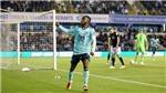 Soi kèo nhà cái Leicester vs Burnley và nhận định bóng đá Ngoại hạng Anh (21h00, 25/9)