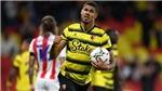 Soi kèo nhà cái Watford vs Newcastle và nhận định bóng đá Ngoại hạng Anh (21h00, 25/9)