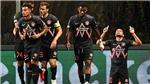 Soi kèo nhà cái Midtjylland vs Crvena Zvezda. Nhận định, dự đoán bóng đá Cúp C2 (23h45, 21/10)