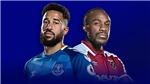 Soi kèo nhà cái Everton vs West Ham. Nhận định, dự đoán bóng đá Ngoại hạng Anh (20h00, 17/10)