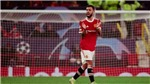 GÓC CHIẾN THUẬT: MU thắng ngược Atalanta là nhờ Bruno Fernandes