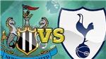 Soi kèo nhà cái Newcastle vs Tottenham. Nhận định, dự đoán bóng đá Ngoại hạng Anh (22h30, 17/10)