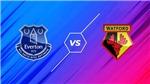 Soi kèo nhà cái Everton vs Watford. Nhận định, dự đoán bóng đá Ngoại hạng Anh (21h00, 23/10)