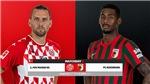 Soi kèo nhà cái Mainz vs Augsburg. Nhận định, dự đoán bóng đá Đức Bundesliga (01h30, 23/10)
