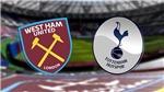 Soi kèo nhà cái West Ham vs Tottenham. Nhận định, dự đoán bóng đá Ngoại hạng Anh (20h00, 24/10)