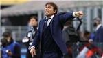 Bóng đá hôm nay 28/10:Conte chọn Barcelona thay vì MU, Man City bị loại ở Cúp Liên đoàn