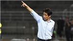 Đội tuyển Thái Lan: Hồi sinh nhờ dấu ấn Akira Nishino