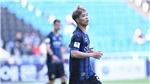 TRỰC TIẾP Daegu 1-1 Incheon United (Hiệp 2): Moon Chang-jin vô lê san bằng tỉ số