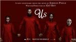 Phim 'Us': Những điều đáng sợ nhất đến từ chính bản thân chúng ta