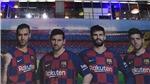La Liga sẽ trở lại vào cuối tháng 5