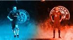 VIDEO: Chelsea vs Bayern Munich: Ngày trở về quá khứ