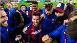 Soi kèo Osasuna vs Barcelona. BĐTV trực tiếp bóng đá Tây Ban Nha