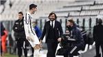 Soi kèo Juventus vs Lazio. FPT Play trực tiếp bóng đá Ý