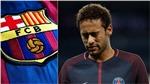 VIDEO bóng đá: Neymar lại kiện Barca ra tòa để đòi tiền