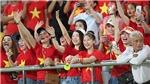 Lịch thi đấu AFF Cup 2018. Lịch thi đấu bóng đá hôm nay. VTV6 trực tiếp bóng đá Việt Nam vs Malaysia