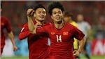 Lịch thi đấu bóng đá hôm nay. Lịch thi đấu AFF Cup 2018. Trực tiếp Việt Nam vs Myanmar