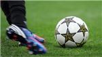 Lịch thi đấu Asian Cup 2019. Lịch thi đấu bóng đá 24h hôm nay. VTV6. Trực tiếp bóng đá. Việt Nam vs Nhật Bản