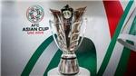 Kết quả Asian Cup 2019. Kết quả bóng đá Asian Cup 2019. Kqbd Asian Cup 2019