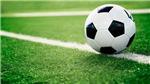 Trực tiếp bóng đá hôm nay
