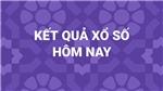 Xổ số miền Nam hôm nay - XSMN 26/1 - SXMN 26/1/2021 - Kết quả xổ số ngày 26 tháng 1