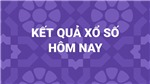 XSMN - Xổ số miền Nam hôm nay - SXMN - Kết quả xổ số ngày 1 tháng 3 - KQXS 1/3
