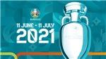 Kèo nhà cái. Tỷ lệ kèo. Nhận định bóng đá EURO 2021. Kèo hôm nay 15/6/2021