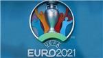 Lịch EURO 2021. Lịch thi đấu EURO 2021. Lịch trực tiếp bóng đá EURO hôm nay
