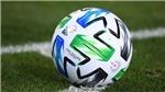 Tỷ lệ kèo nhà cái và trực tiếp bóng đá hôm nay ngày 1/8/2021