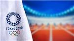 Tỷ lệ kèo nhà cái bóng đá Olympic 2021 vòng tứ kết ngày 30/7