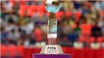 Kết quả Futsal World Cup 2021 - Kết quả bóng đá hôm nay - Kết quả Futsal thế giới
