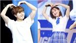 Không chỉ Kang Daniel, Jungkook BTS cũng trong danh sách có tình cảm với Twice
