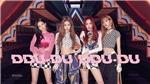 Blackpink tiếp bước BTS và PSY, nhóm nhạc nữ đầu tiên đạt chứng nhận RIAA danh giá của Mỹ