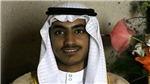Mỹ tuyên bố về cái chết của 'Thái tử Hồi giáo thánh chiến'