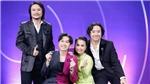 Chung kết 'Ca sĩ thần tượng': 'Bản sao' Khánh Ly khiến Trấn Thành và Cẩm Ly xúc động mạnh