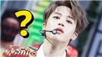 Thông điệp ẩn trong vũ đạo 'IDOL' của BTS khiến fan kinh ngạc